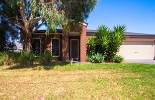 Picture of 1/84 Wedge Road, Carrum Downs VIC 3201