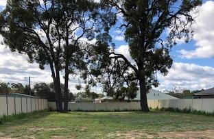 Picture of 27 Sundercombe Loop, Waroona WA 6215