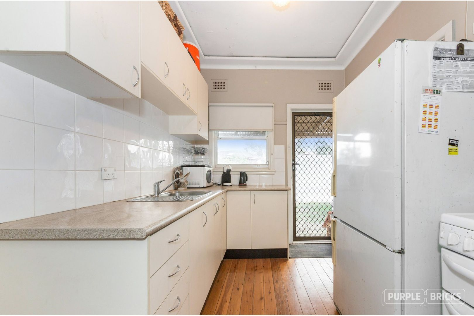 23 Melbourne Street, Oxley Park NSW 2760, Image 1