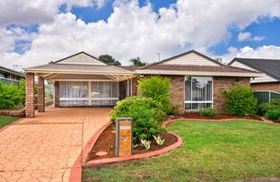Picture of 36 Harvey Circuit, St Clair NSW 2759
