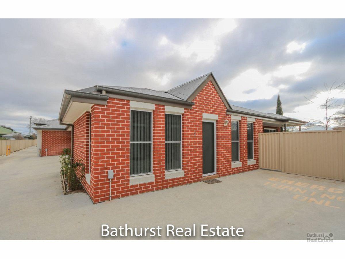 6/44 Rankin Street, Bathurst NSW 2795, Image 1