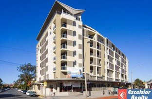 Picture of 417, 14-18 Darling Street, KENSINGTON NSW 2033
