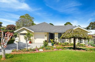 Picture of 45 North Street, Robertson NSW 2577