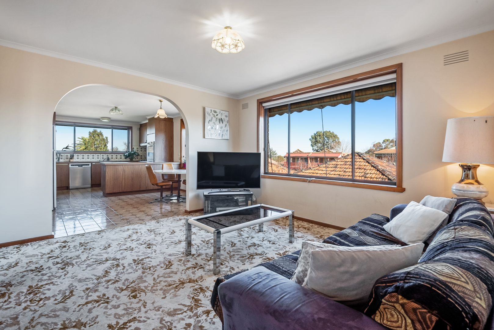 51 Queen Street, Reservoir VIC 3073, Image 1