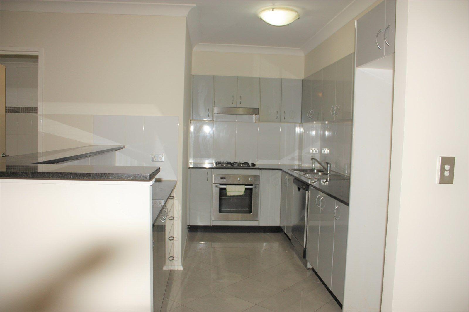 209/3-11  Orara Street , Waitara NSW 2077, Image 2