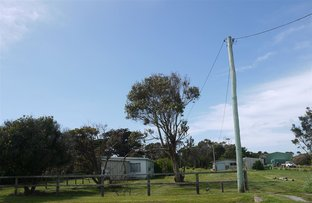 Picture of 112 Main Street, Currie TAS 7256