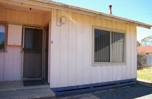 Picture of Unit 4/4 McMillan Court, Shepparton VIC 3630
