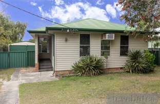 Picture of 40 Phillip Road, Raymond Terrace NSW 2324