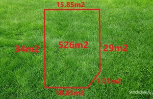 Picture of Lot 331 Hillview Road, Greenvale VIC 3059