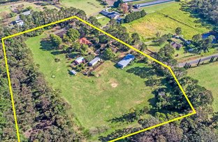45 Colo St, Couridjah NSW 2571