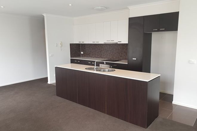 Picture of 12/65 Torrens street, BRADDON ACT 2612