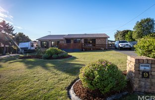 Picture of 9 Autumn Drive, Ambleside TAS 7310