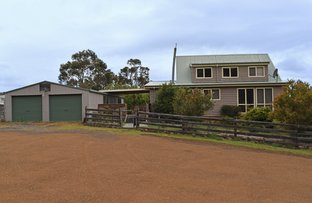 Picture of 25 Murphys Road, Dromedary TAS 7030