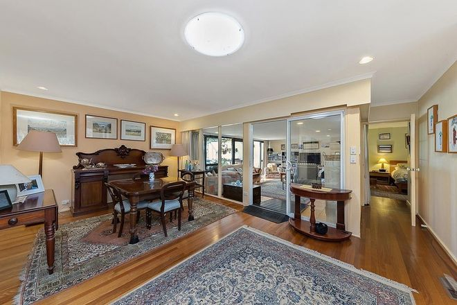 Picture of 110 Batchelor Street, TORRENS ACT 2607