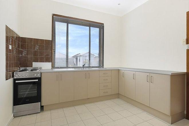 Picture of 12 Monteith Street, CRINGILA NSW 2502