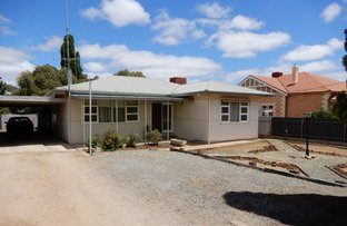 Picture of 32 Eyre Rd, Crystal Brook SA 5523