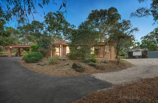 Picture of 142 Allendale Road, Eltham VIC 3095