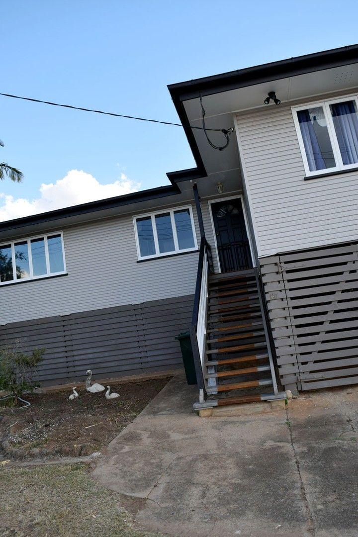 80 Porter Street, Gayndah QLD 4625, Image 0