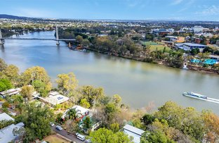 Picture of 53 Rosecliffe Street, Highgate Hill QLD 4101
