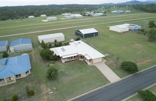 Picture of 17 Continental Court, Gatton QLD 4343