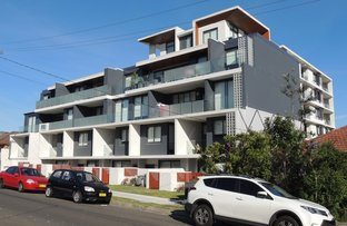 Picture of 31/63-69 Bonar St, Arncliffe NSW 2205