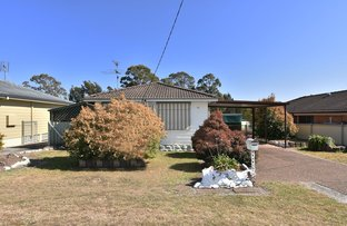 Picture of 57 Macquarie Avenue, Cessnock NSW 2325