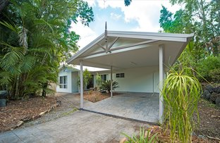 Picture of 33 Jubilee Pocket Road, Jubilee Pocket QLD 4802