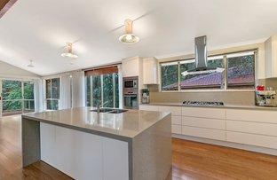 Picture of 19 Jarrah Place, Castle Hill NSW 2154