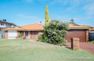 Picture of 5 Mitra Court, Mullaloo WA 6027