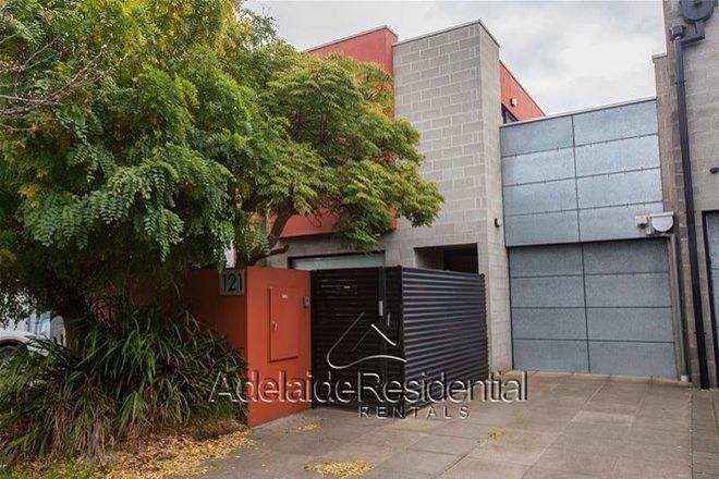 Picture of 121 Rundle Street, KENT TOWN SA 5067