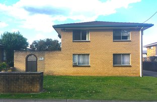 Picture of Unit 2/150 Oliver St, Grafton NSW 2460