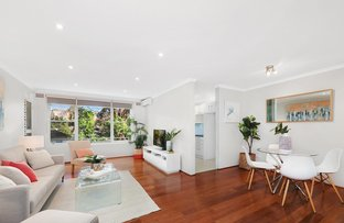 Picture of 7/61 Ryde Road, Hunters Hill NSW 2110