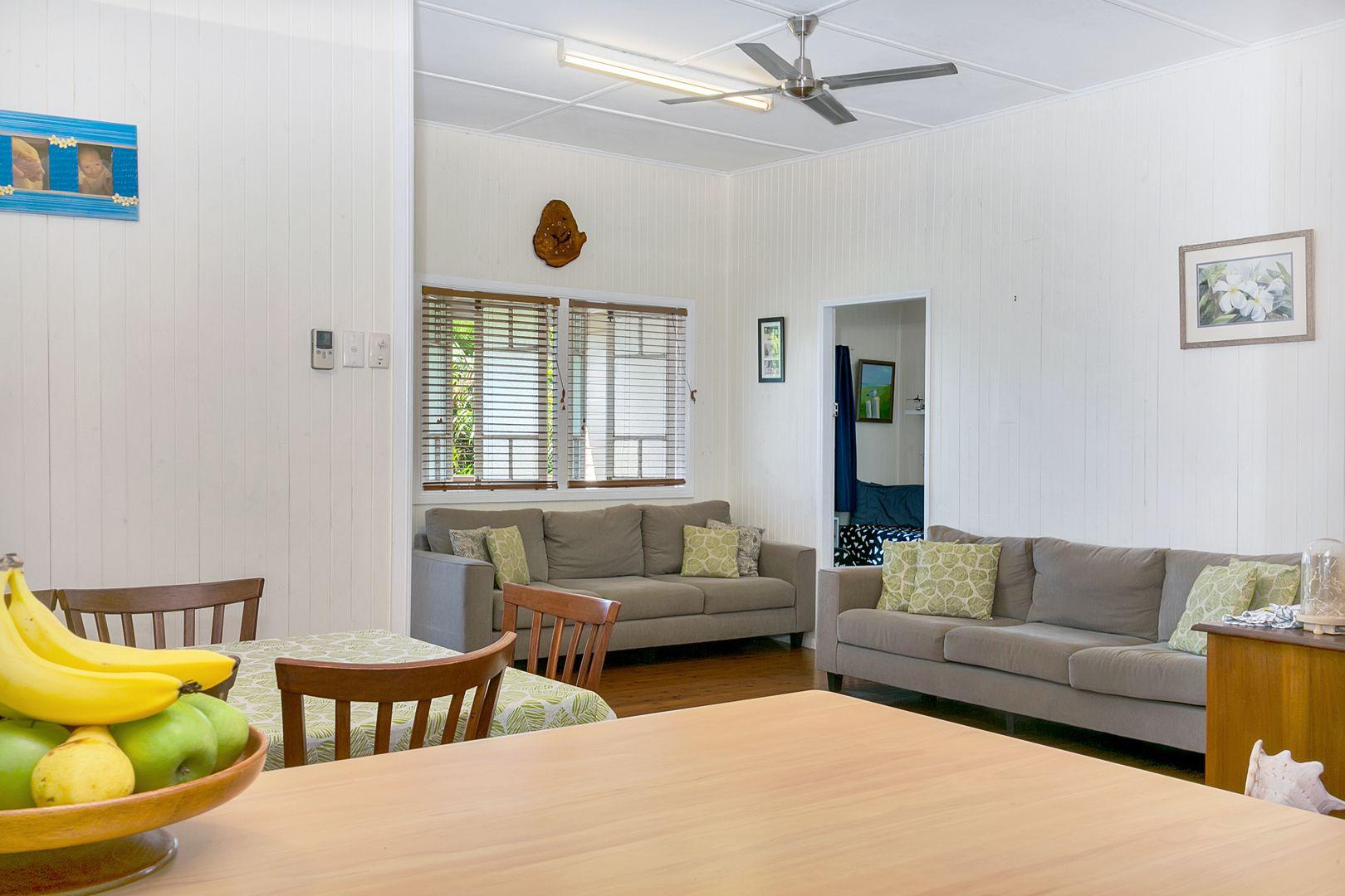 10 Givens Street, Westcourt QLD 4870, Image 2