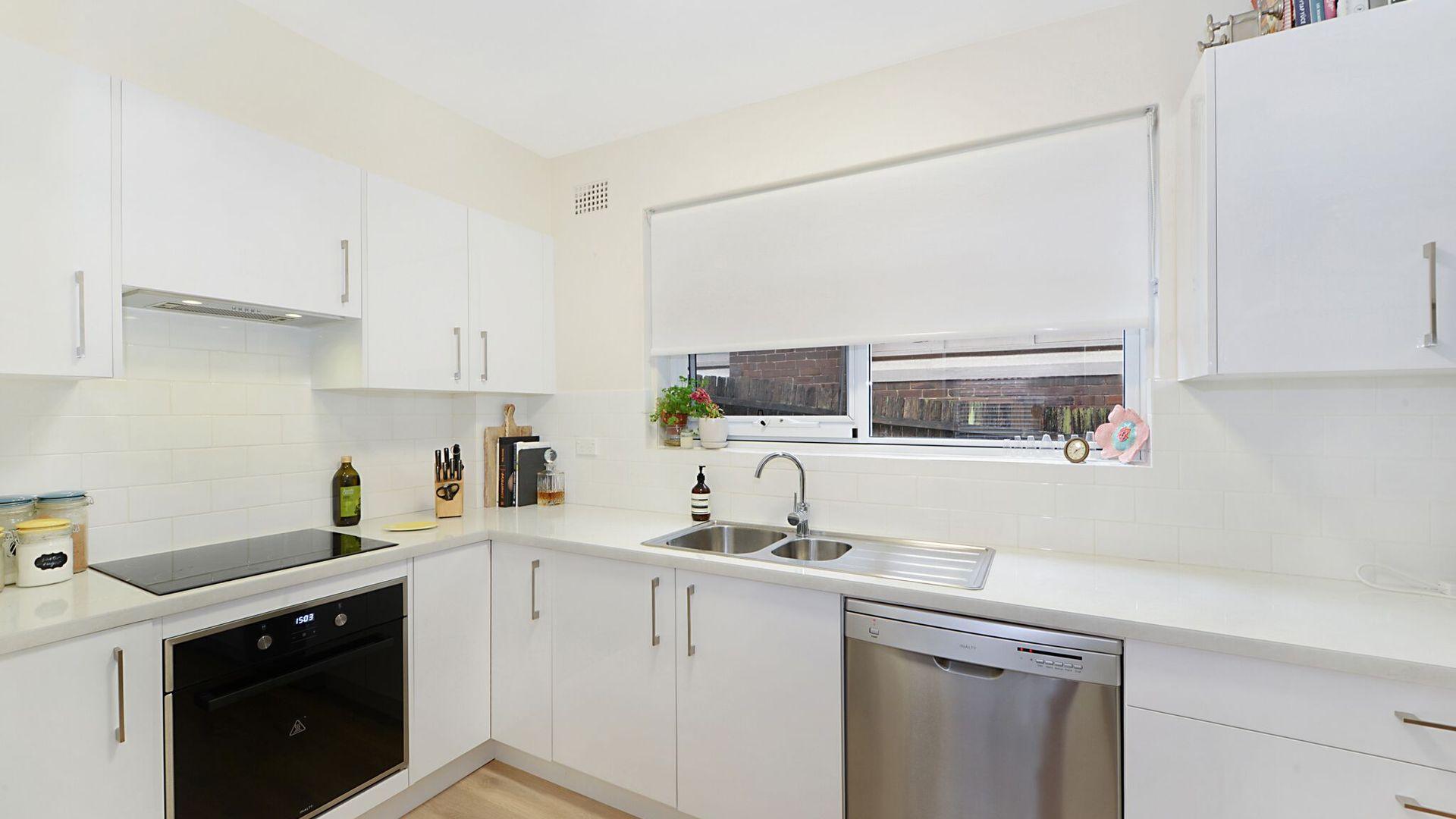 1/9 Hooper Street, Randwick NSW 2031, Image 1
