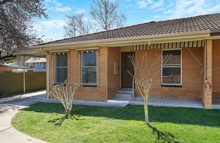 Picture of 5/64 Finch Street, Beechworth VIC 3747
