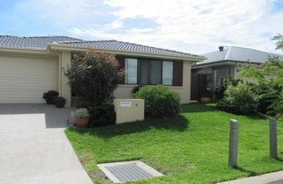 Picture of 5 Dundee Crescent, Wakerley QLD 4154