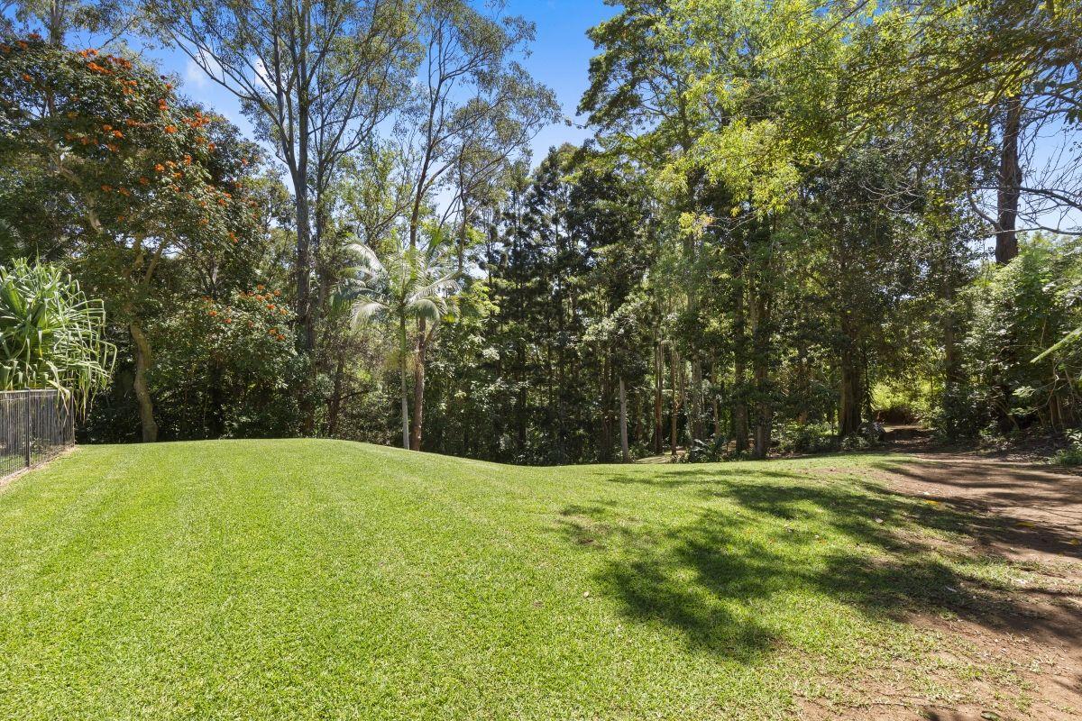 65 Bilambil Road, Terranora NSW 2486, Image 1