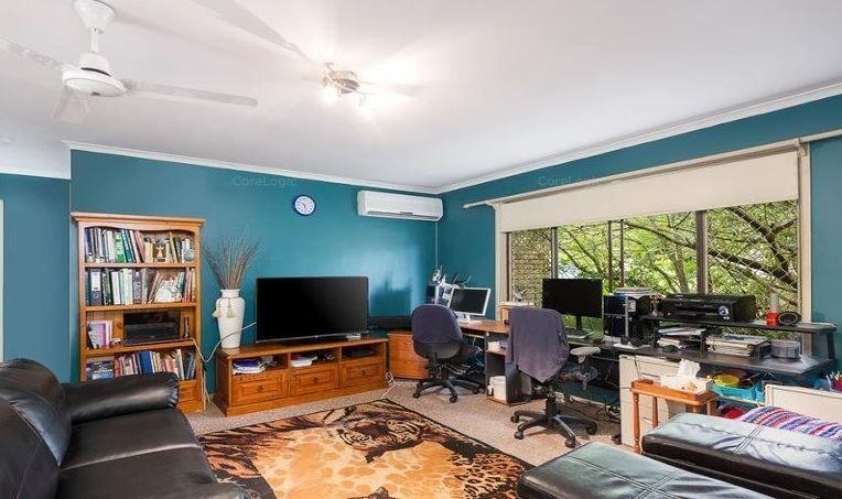 6 Robina Street, Margate QLD 4019