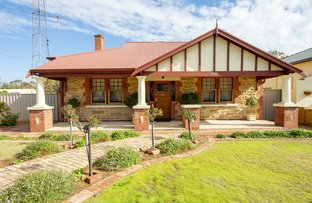 Picture of 436 The Terrace, Port Pirie SA 5540