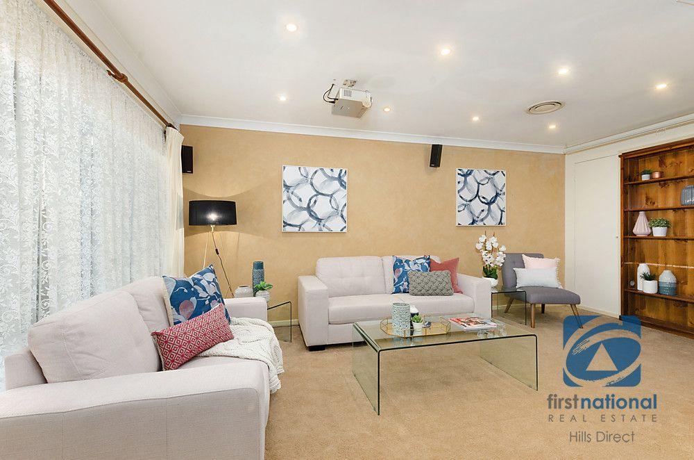 11 Winten Drive, Glendenning NSW 2761, Image 2