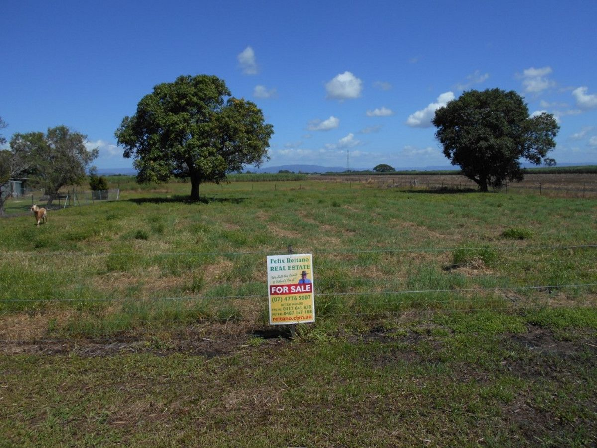 4 Mudie's Road, Victoria Plantation QLD 4850, Image 1