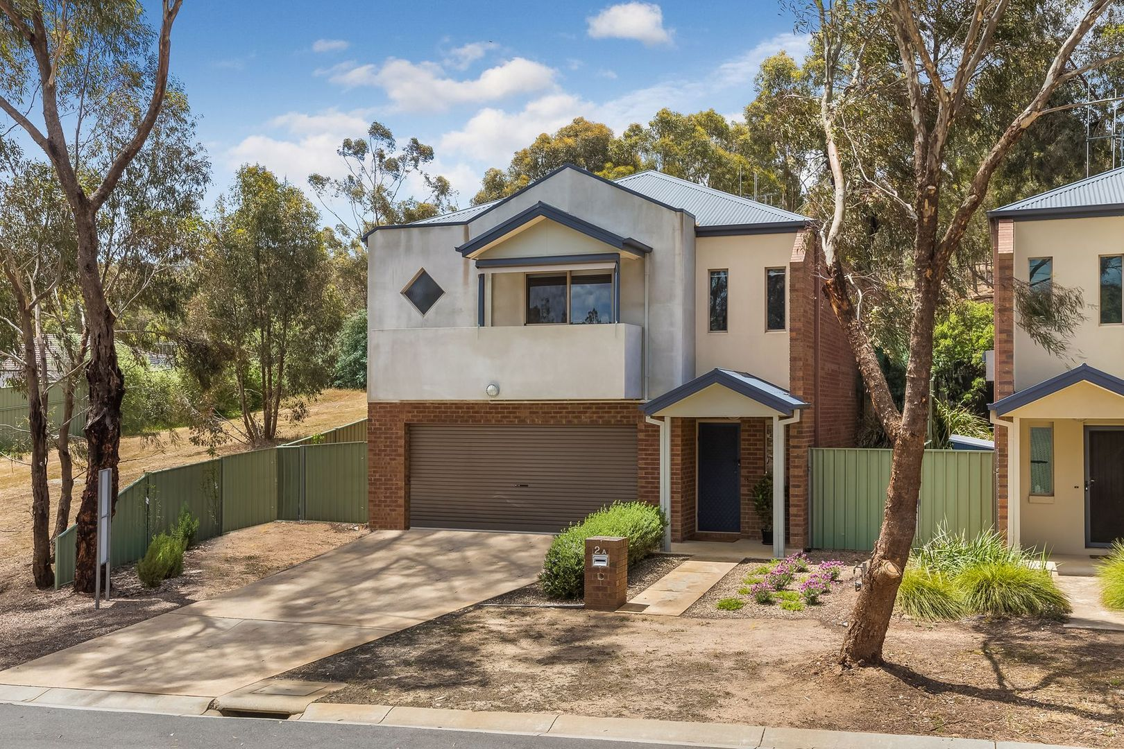 2A Bonnie Brae Court, Spring Gully VIC 3550, Image 0