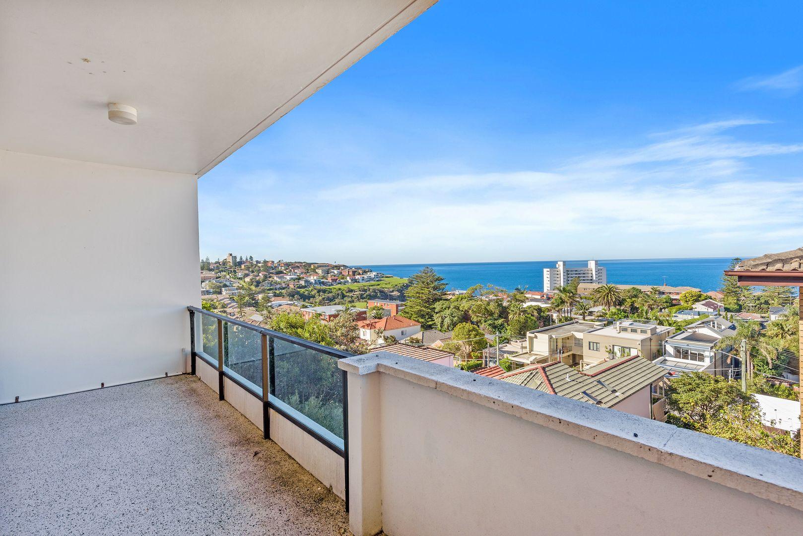 6/2 Oceanview Avenue, Vaucluse NSW 2030, Image 1