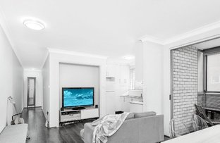 Picture of 8/48 Pittwater Road, Gladesville NSW 2111