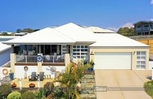 Picture of 4 Twilight Close, Red Head NSW 2430
