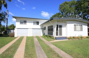 Picture of 7 Munro St, Brandon QLD 4808