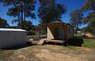 Picture of 37 Lachlan Street, Koorawatha NSW 2807