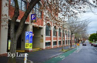 Picture of 140C/166 Albert Street, East Melbourne VIC 3002