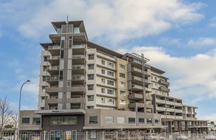 Unit 309/215-217 Pacific Hwy, Charlestown NSW 2290