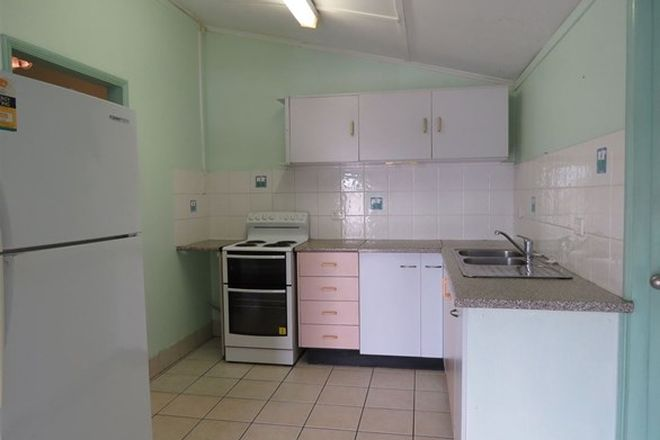Picture of 109 Edwards Street, AYR QLD 4807